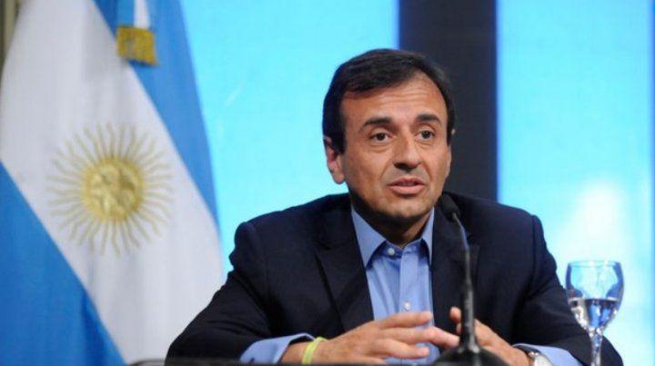 Mario Quintana no aceptó el nuevo cargo que le ofreció Macri y vuelve al sector privado