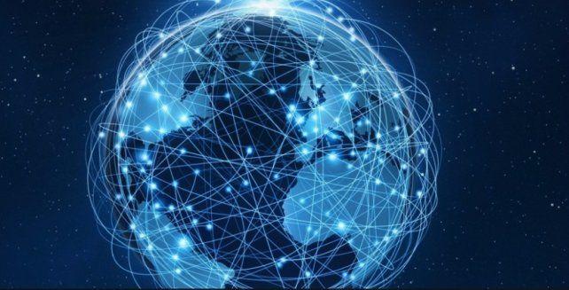 ¿Hay fecha para el posible colapso de Internet?