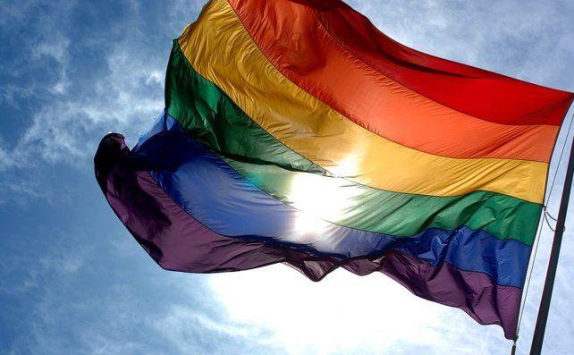 Paraná fue declarada amigable con la diversidad sexual