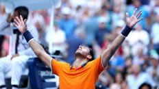 juan martin del potro regresa a la final del us open