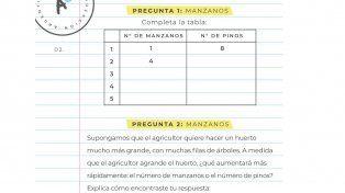 La prueba internacional PISA evaluará a 201 chicos entrerrianos de 15 años