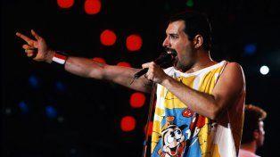 Marcelo Arce vuelve a Paraná para demostrar que la música es una sola