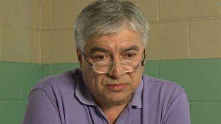 El 30 de octubre empezará el juicio oral contra Lázaro Baéz y otros 24 imputados
