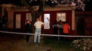 Hallaron a una joven muerta en una heladera