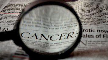 este ano se diagnosticaran 18 millones de nuevos casos de cancer, segun la oms