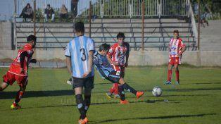 Belgrano y Atlético Paraná disputarán una nueva edición del clásico más añejo de la ciudad