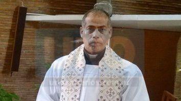 el arzobispado colaborara en la causa por abusos contra otro cura colombiano