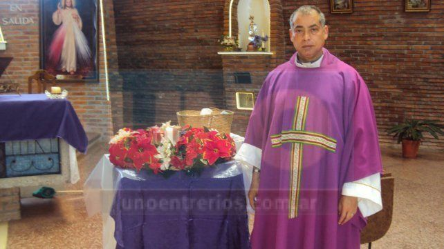 El arzobispado colaborará en la causa por abusos contra otro cura colombiano