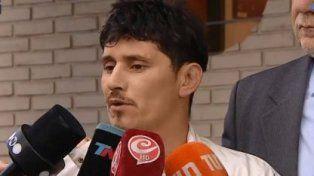 Absolvieron al carnicero que mató a un ladrón en Zárate