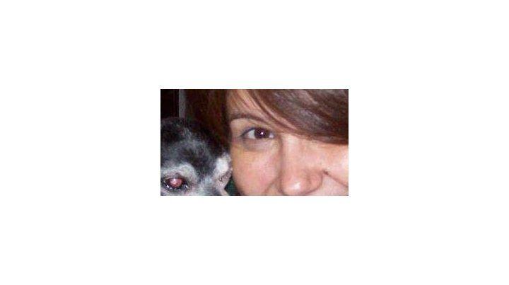 Derecho Animal: hay que denunciar en las fiscalías o comisarías no en Facebook