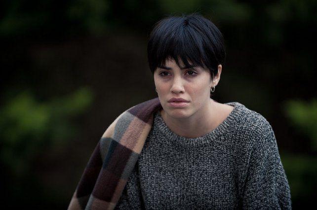 Acusada: El asesinato de una amistad, la película protagonizada por Lali Espósito