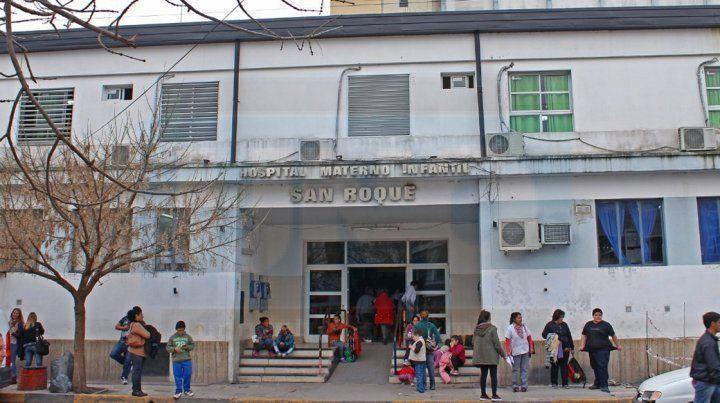 Salud reconoció que hay colapso en centros asistenciales por consultas sobre la bacteria de la faringitis