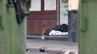Advierten que la pobreza este año será mayor que en 2014 y 2015