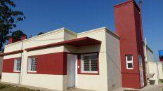 el iapv sorteara 100 viviendas para demanda libre