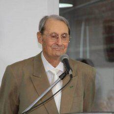Corrupción: esta es la situación judicial del empresario Losi