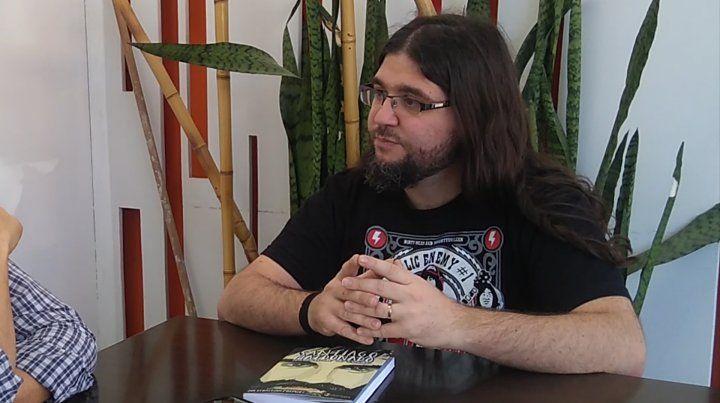 La muerte de Maldonado fue crimen de Estado por un entramado de planificaciones
