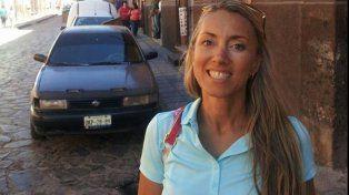 Tras la polémica la novia de Cobos declinó acceder a un cargo judicial