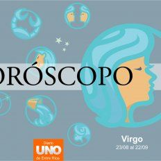 El horóscopo para este jueves 20 de septiembre de 2018