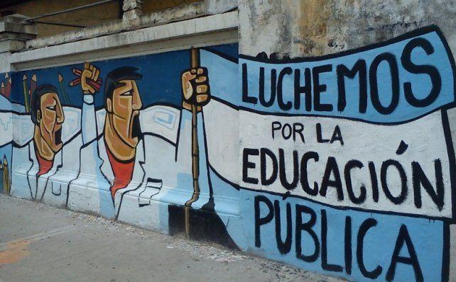 Resultado de imagen para La privatización educativa como política de Estado