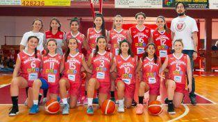 Rocamora juega las semifinales en Tostado