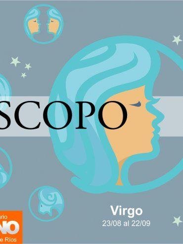 El horóscopo para este viernes 21 de septiembre de 2018