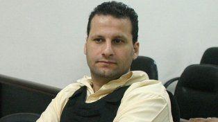 Detuvieron en la Triple Frontera a uno de los miembros de Hezbollah más buscados en la región
