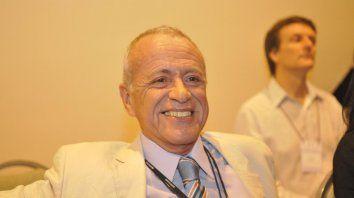 Eduardo Halac murió al caer a un pozo de 30 metros dentro de su propiedad.