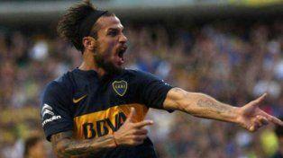 Osvaldo destrozó a Guillermo y contó cuántos eran los jugadores que fumaban