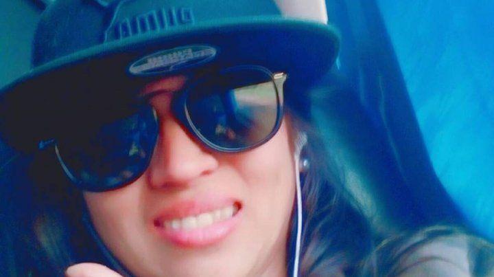 Detuvieron a dos hermanos por el crimen de la joven de El Morro: uno era su concubino