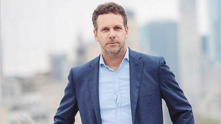 El perfil de Guido Sandleris, quien reemplazará a Luis Caputo en el Banco Central