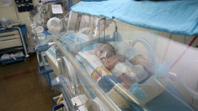 Comienzan en Paraná las 16ª Jornadas de Pediatría del Litoral