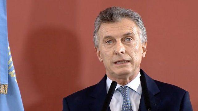 Tras el aumento de la Pobreza, Macri se ataja: Tenemos meses difíciles por delante