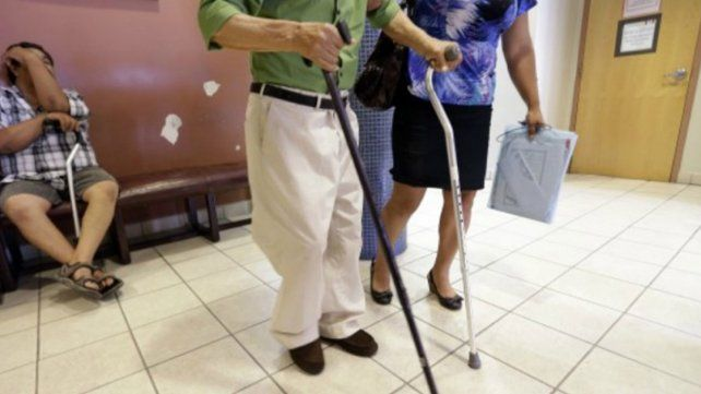 Otorgarán licencia a empleados municipales para el tratamiento de familiares con discapacidad