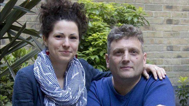 Le implantaron un pene biónico y entró en coma después de tener sexo por primera vez
