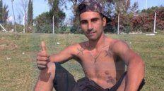 organismos de derechos humanos repudiaron la represion policial en el barrio capiba de parana