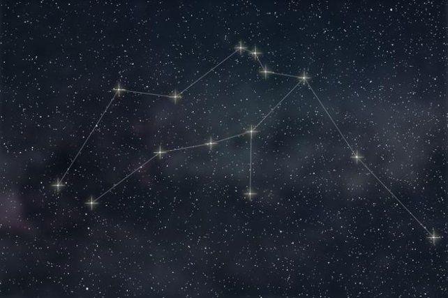 El horóscopo para este lunes 1° de octubre