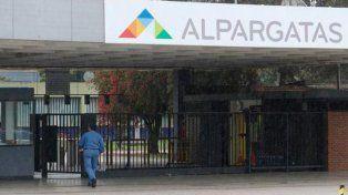 Desesperanza en Aguilares por el despido de 500 obreros de Alpargatas
