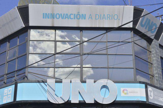 ¿Cómo suscribirse a Diario UNO de Entre Ríos?