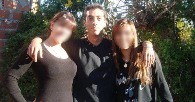 Liberaron a la mujer que ahorcó a su marido mientras abusaba de su hija de 14 años