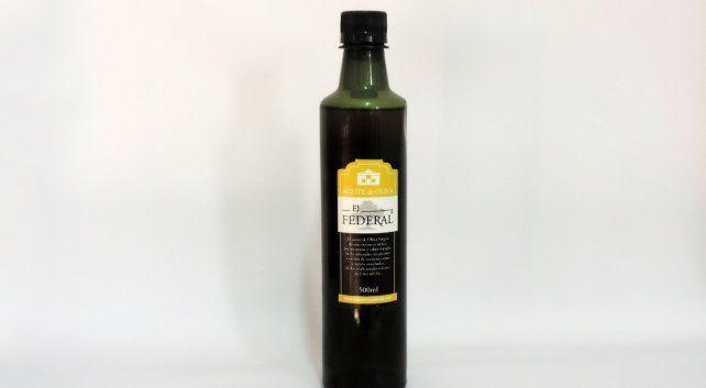 ANMAT prohibió la comercialización de una marca de cerveza artesanal y de un aceite de oliva, entre otros productos