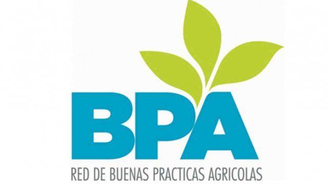 Polémica por agroquímicos: la Provincia se sumará a la Red de Buenas Prácticas Agrícolas