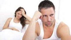 pareja: tiempos de crisis