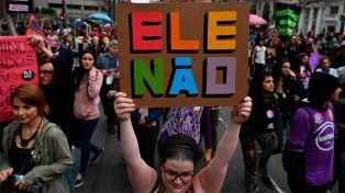 Brasil empezó a votar y la ultraderecha es favorita