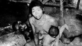 Genocidio. Bartomeu denunció las matanzas de los Aché