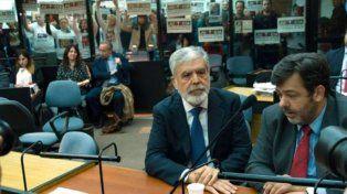 De Vido, antes de la sentencia por la tragedia de Once: Por arte de Macri, me metieron en la causa por la ventana