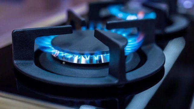 El Gobierno dio marcha atrás con los aumentos retroactivos del gas