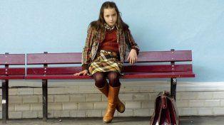El ciclo Miércoles de Cine del Círculo Odontológico mostrará un filme francés