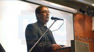 Sin prescripción, el cura Marcelino Moya irá a juicio por abuso y corrupción de menores