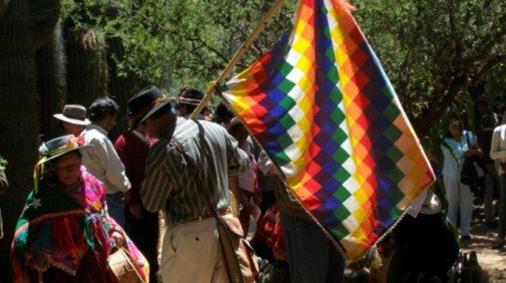 Consultas por discriminación en el Inadi aumentaron un 20%