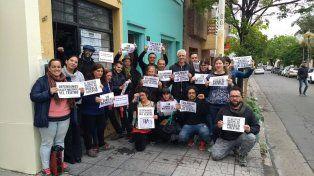 Muchas salas de teatro de Entre Ríos corren riesgo de desaparecer